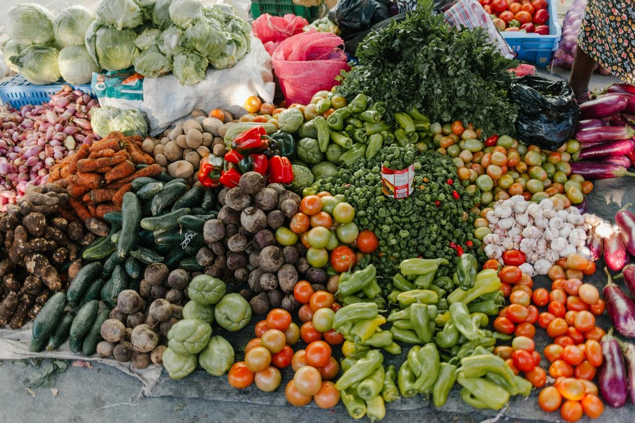 biologischeboerenmarkten